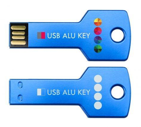 USB Alu Key 2 2GB 3,99 3,78 3,69 3,56 3,48 4,37 4,16 3,96 3,86 3,73 3,64 4,64 4,24 4,13 3,99 3,90 5,19 4,99 4,80 4,68 4,51 4,41 10,30 10,09 9,63