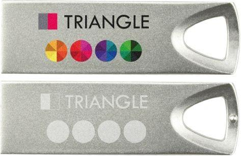 USB Triangle 2 4,15 3,95 3,76 3,71 3,67 3,63 4,32 4,12 3,93 3,87 3,82 3,78 4,56 4,37 4,17 4,12 4,08 4,03 5,23 5,03 4,84 4,78 4,73 4,67 10,18 9,98 9,53 9,29 9,06