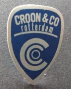 Voorheen Croon & Co -