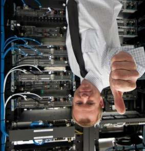 HYPERCONVERGED INFRASTRUCTURE HCI Appliance Converged Network HCI