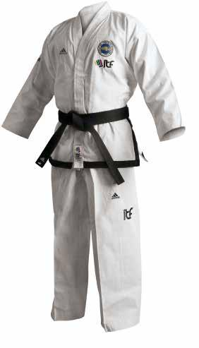 48ce133f5e1 contents our partners Karate suits 4 belts & protection 7 apparel 11 ...