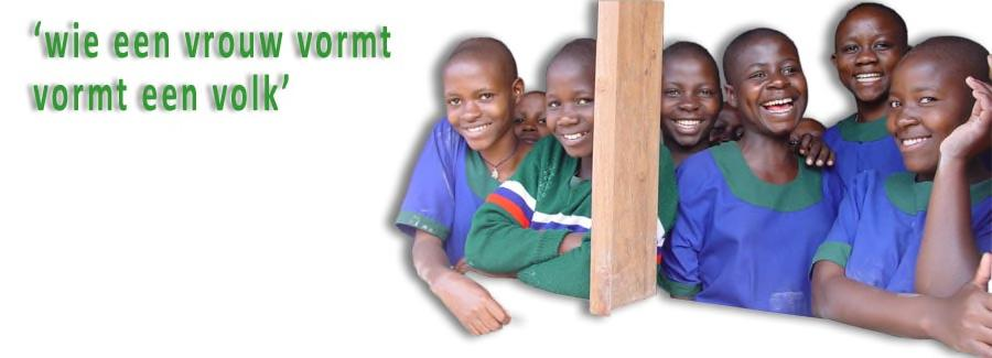 Stichting Elimu Foundation Mozartlaan 9, 3781 HG Voorthuizen Tel. 0342-471355 / 06-10170034 / e-mail: fred.bakema@gmail.