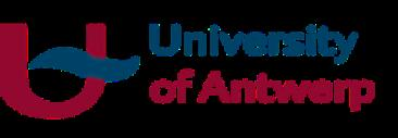 Ymanagement school of the autonomous University of Antwerp 2 Prof.