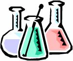 SEPTEMBERCURSUS CHEMIE