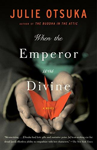 When The Emperor Was Divine Pdf Free Download