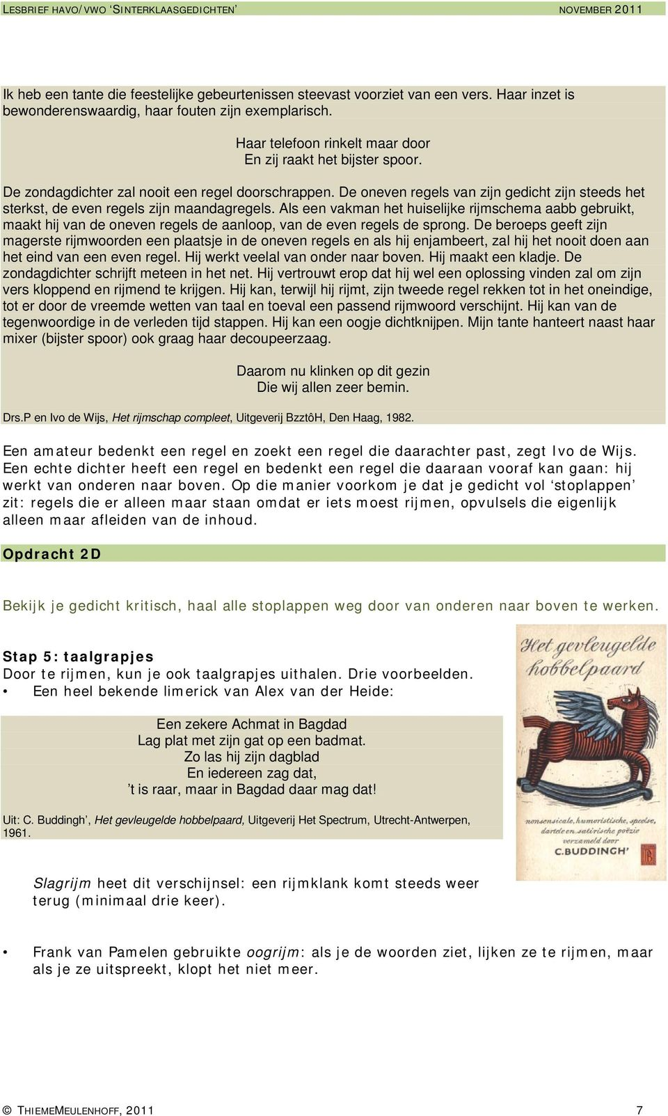 Sinterklaasgedichten Pdf Gratis Download