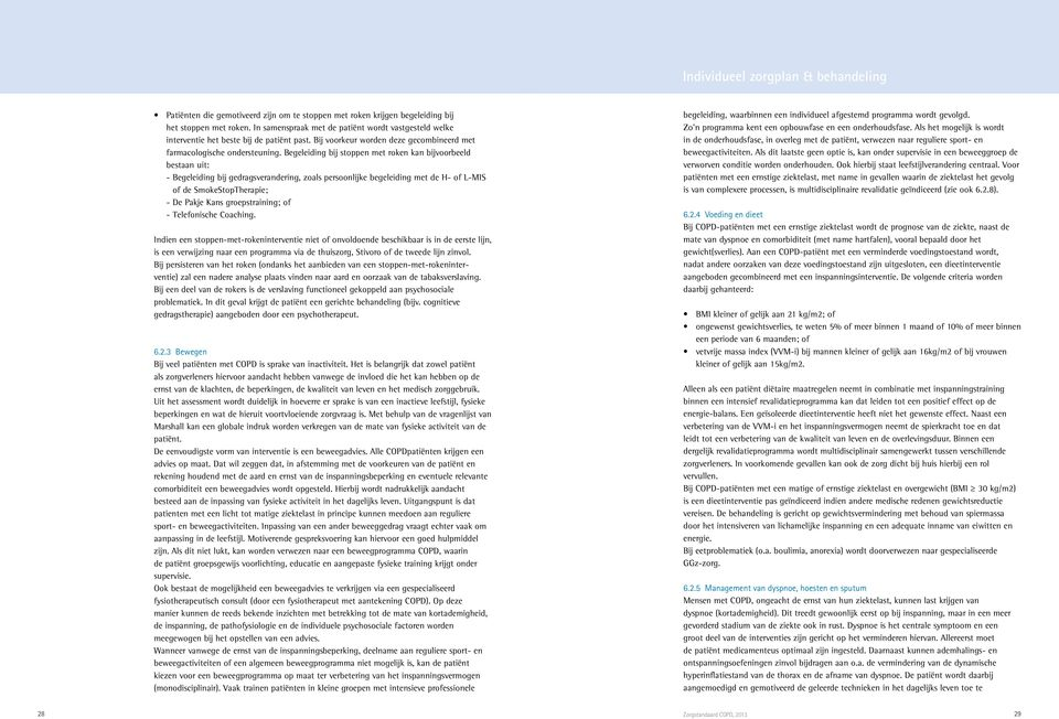 Copd Zorgstandaard Zorgstandaard Zorgstandaard CopdPdf Copd CopdPdf Copd PZXiOku