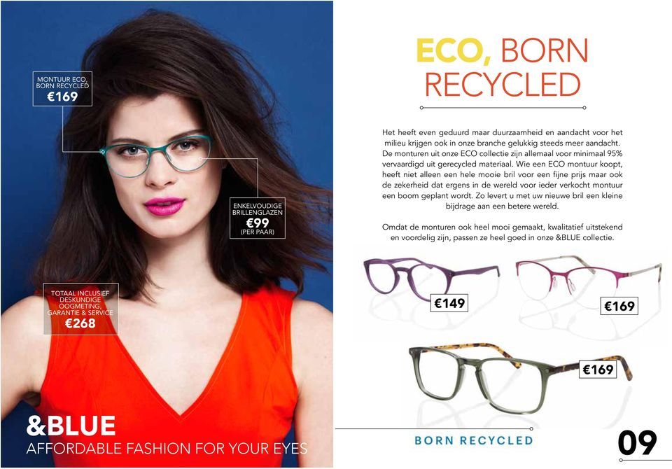 000b6caf036f3f SATON Optiek  BLUE. Affordable fashion for your eyes - PDF