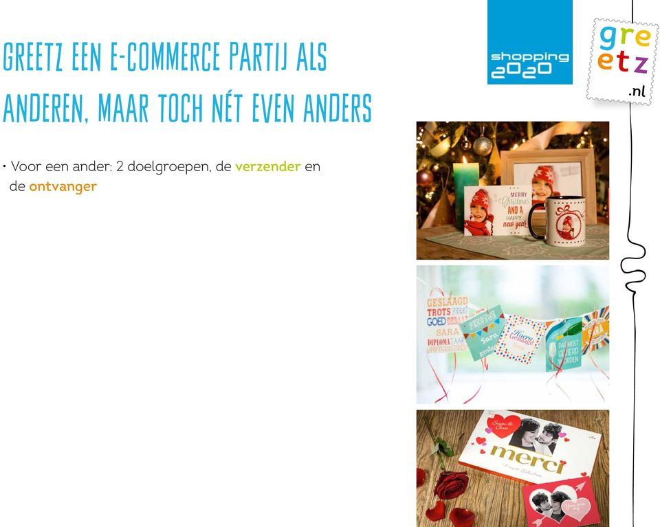 Product Greetz Pdf