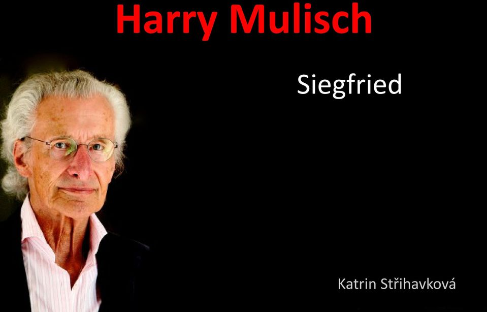 harry mulisch de aanslag epub download