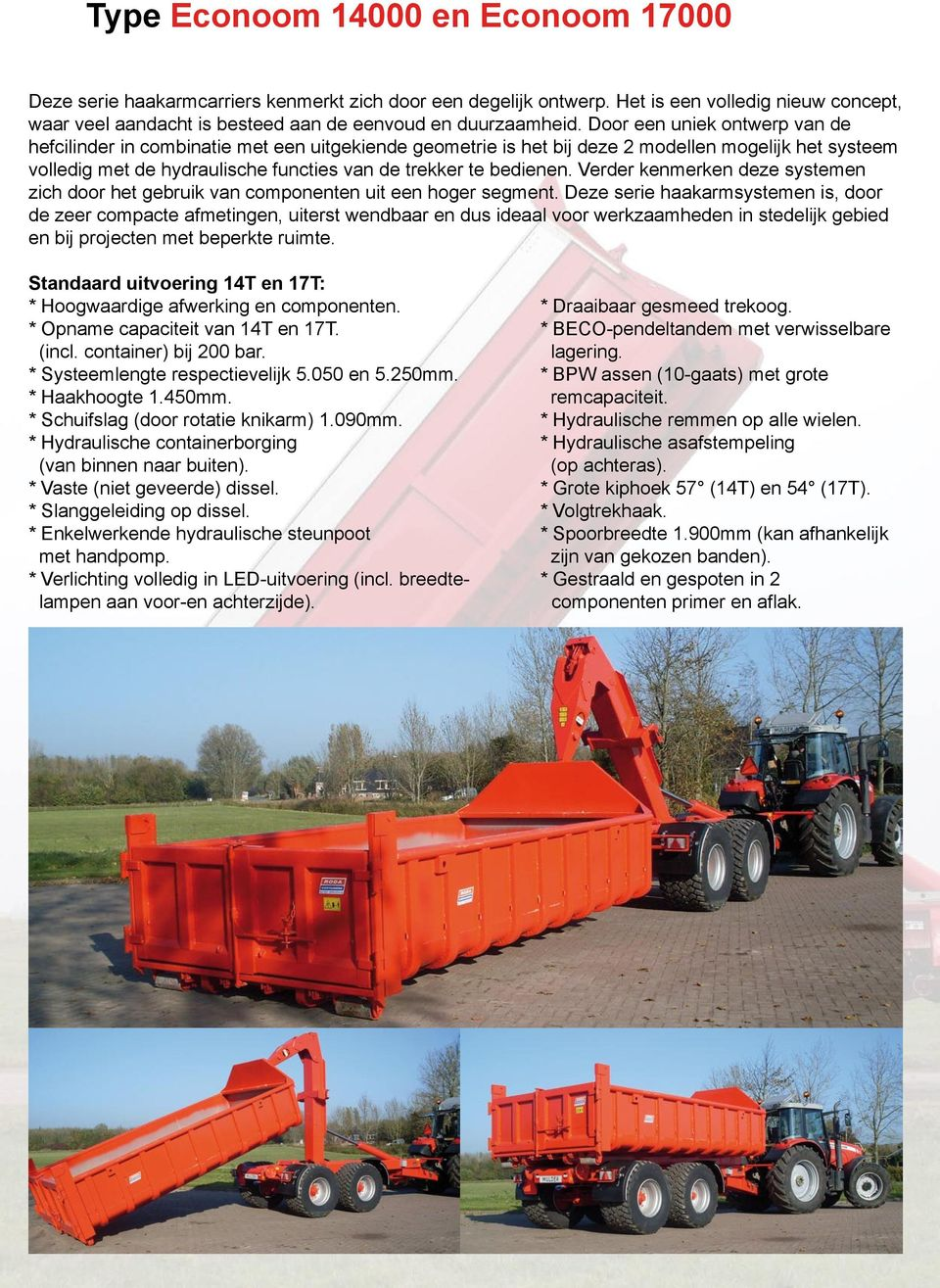 Beco Haakarm Carrier.Beco Haakarmcarriers Pdf