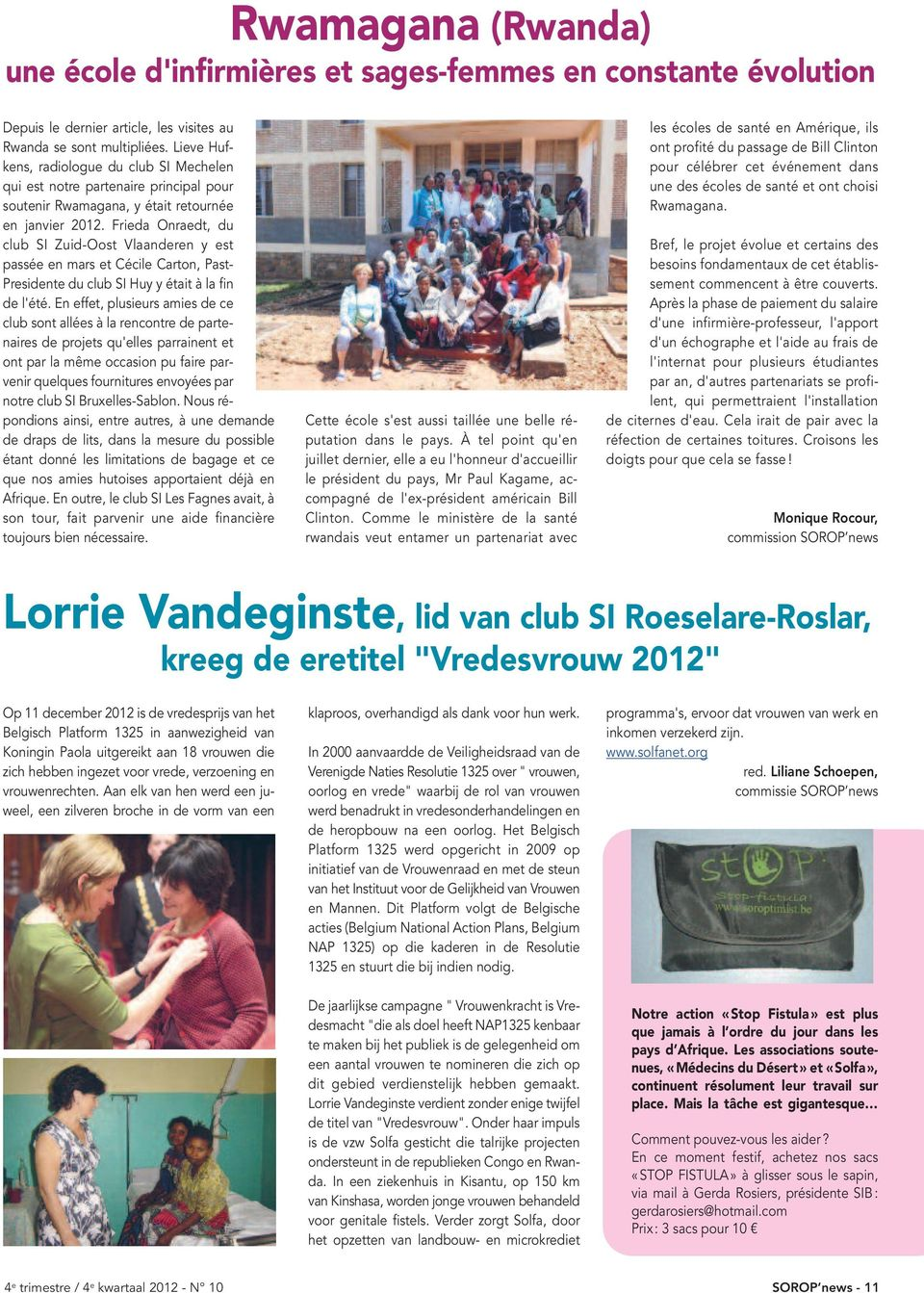rencontres Oost Europese vrouwen