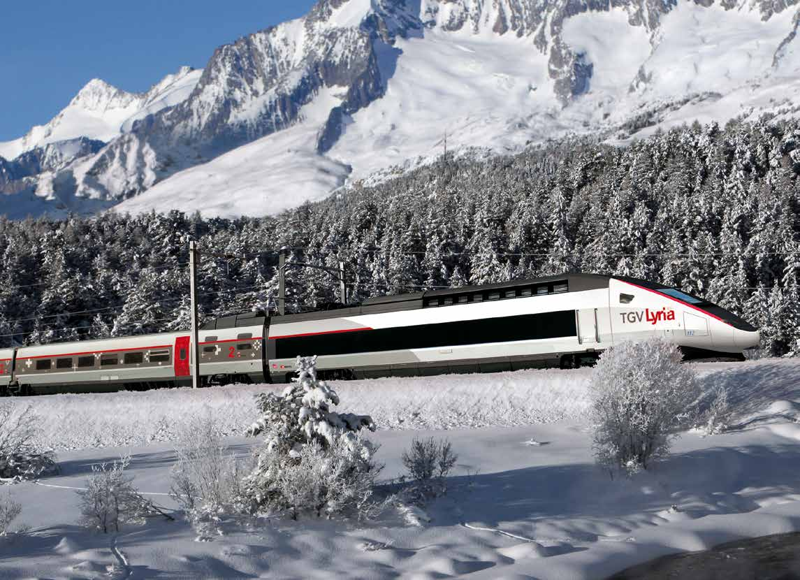 SNCB OVB 1100 set 4 M1 wagens coffret 4 voitures M1  NMBS