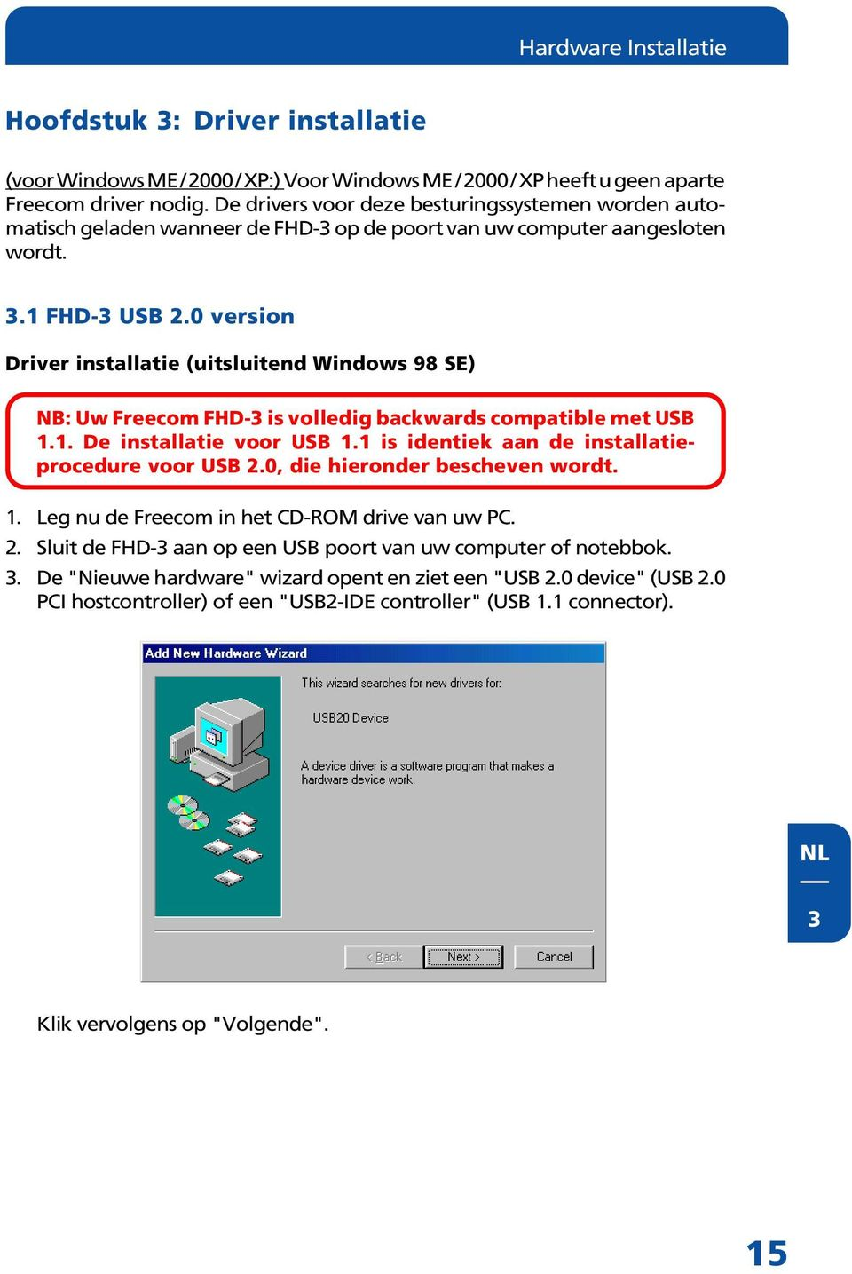 FREECOM FHD 1 DRIVERS FOR WINDOWS VISTA